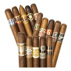 Best Of The Beauties Collection, , jrcigars