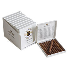 Mini Cigarillos, , jrcigars