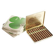 Eileen's Dream Cigarillos, , jrcigars