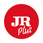JR Plus Membership, , jrcigars