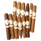 Premium Selection 12-Pack, , jrcigars