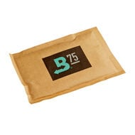 Large Humidity Pack 75, , jrcigars