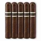 Anthropology, , jrcigars