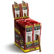 Cigarillo Red, , jrcigars