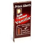 Sweet Vanilla, , jrcigars