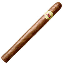 Ashton Churchill, , jrcigars