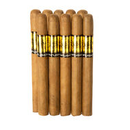Gold Cold Infusion 10-Pack, , jrcigars