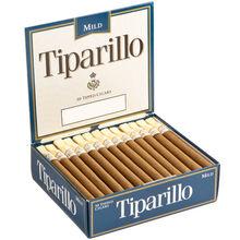 Tiparillo Regular | JRCigars