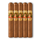 Pittore, , jrcigars