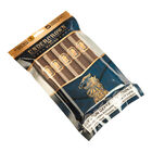 Toro 5/5 Fresh Seal Packs, , jrcigars