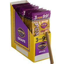 Grape, , jrcigars