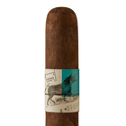 Bull Churchill, , jrcigars