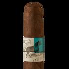 Bull Churchill, , jrcigars