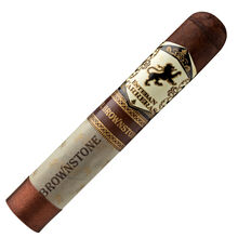 Speedball Robusto, , jrcigars