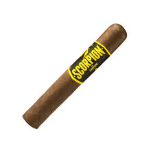 Sun Grown Gordo, , jrcigars