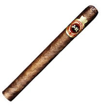 Petit Cetro, , jrcigars