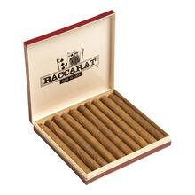 Cigarillos Rum, , jrcigars