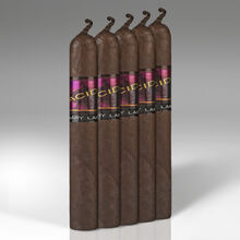 Purple Extra Ordinary Larry, , jrcigars