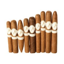 Premium Selection 9-Pack, , jrcigars