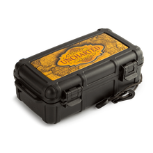 Uncharted Caddy, , jrcigars