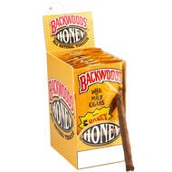 Honey, , jrcigars