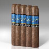 Blue Kuba Kuba, , jrcigars