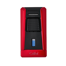 Stealth 3 Red Lighter, , jrcigars
