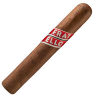 Timacle, , jrcigars