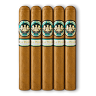 Robusto 5-Pack, , jrcigars