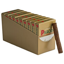 Speciale, , jrcigars