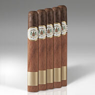 Privada No. 2 5-Pack, , jrcigars