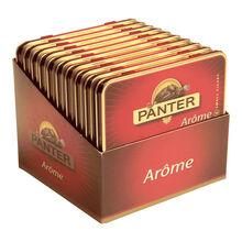 Arome, , jrcigars