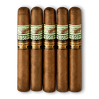 1958 Epicure, , jrcigars