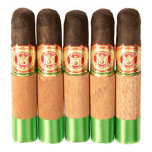Chateau Fuente, , jrcigars