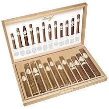 12-Cigar Assortment, , jrcigars