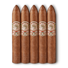No. 2 Belicoso, , jrcigars