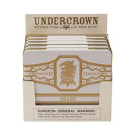 Undercrown Sun Grown Coronets, , jrcigars