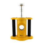 Ganon Yellow Table Top Guillotine Cutter, , jrcigars
