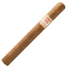 Lonsdale Deluxe, , jrcigars