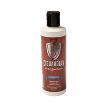 Ciguardian Propylene Glycol Humidor Solution 8oz., , jrcigars