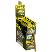 Cigarillo Green Sweets, , jrcigars