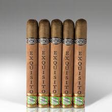 Exquisito (Cedar Wrap), , jrcigars