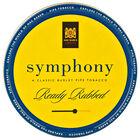 Symphony, , jrcigars