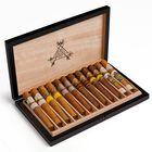 Montecristo 12-Cigar Sampler, , jrcigars