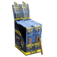 Cigarillo Blue, , jrcigars