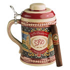1994 Beer Stein, , jrcigars