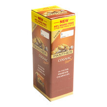 Cognac Filter 30/2pk, , jrcigars