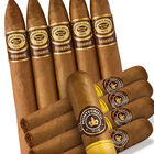 Monte-Romeo Classic Collection, , jrcigars