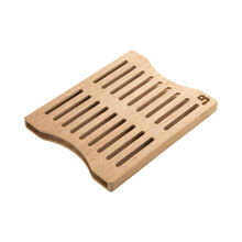 Wood Holder 2-Packets Side by Side, , jrcigars