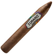 Torpedo, , jrcigars